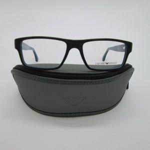 e8aac498e4 Sunglasses  Italy STL646 Emporio Armani EA3005 Women s Eyeglasses OLL638  Emporio Armani EA3013 5104 Men s Eyeglasses DAE826 ...
